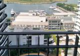 Encorp Marina - Property For Rent in Malaysia