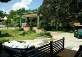 WOW, THREE ACRES BUNGALOW AT GREENARY HULU PANGSUN - Property For Sale in Malaysia