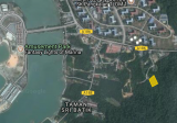 [ FOR SALE ] Lumut Agriculture Land, 3.175acres - Property For Sale in Malaysia