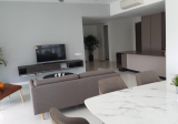 Residensi 22 @ Mont Kiara - Property For Rent in Singapore