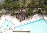 Sri Wangsaria - Property For Sale in Malaysia