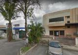 Semi Detached Factory @ Sunway Damansara Technology Park Kota Damansara - Property For Sale in Singapore