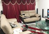 Metia Residence Serviced Apartment - Property For Sale in Malaysia