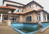 Country Heights, Selangor - Property For Sale in Singapore