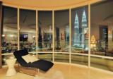 KLCC Luxury Penthouse - Property For Sale in Malaysia