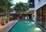 Taman Tun Dr Ismail  - Property For Sale in Malaysia