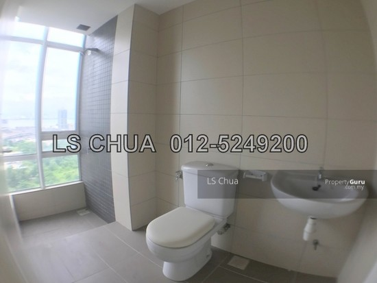 Ocean View Residences @ Harbour Place  123913640
