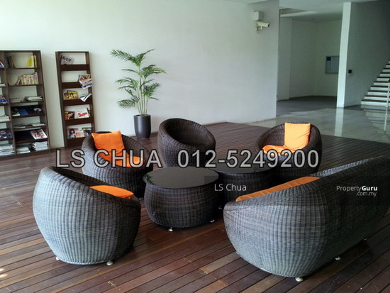 Ocean View Residences @ Harbour Place  123913721