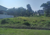 8000sqf Bungalow Lot, Seksyen U9, Kayangan Heights, Shah Alam - Property For Sale in Malaysia