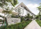 Ativo Plaza - Property For Sale in Malaysia
