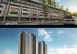 Plaza @ Kelana Jaya - Property For Sale in Singapore
