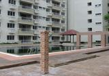Madu Mas Apartment - Property For Sale in Malaysia