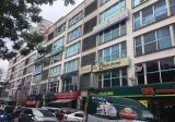 One Avenue - Property For Sale in Malaysia