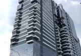 3 TOWERS @ Kuala Lumpur - Property For Rent in Malaysia