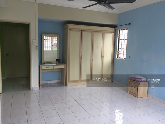 [End Lot] 2sty Bandar Damai Perdana Cheras Alam Damai  125913929