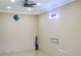 Taman Indah Kajang single storey house - Property For Sale in Malaysia