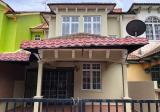 WOW NICE HOUSE GUGUSAN ALAM, PUNCAK ALAM - Property For Sale in Singapore