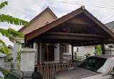 Ferringhi Villa - Property For Sale in Singapore