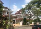 SEMI DETACHED 2.5STRY - Property For Sale in Malaysia