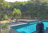 Mont Kiara Bungalow with Private Pool - Property For Rent in Malaysia