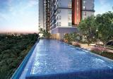 Sunway Mont Residences - Property For Sale in Singapore