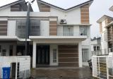 Greenhill Residence Semi-D U10 Shah Alam  - Property For Sale in Singapore