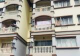 Sri Kesidang Apartment - Property For Sale in Singapore