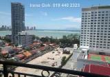 The Palazzo - Property For Rent in Malaysia