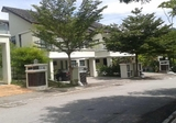 amberhill semi d at melawati kemensah - Property For Sale in Singapore