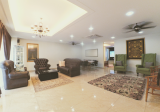Beautiful Superlink Alam Damai Green Park KL - Property For Sale in Malaysia