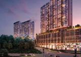 Fera Residence @ The Quartz, Wangsa Maju - Property For Sale in Malaysia