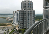 Teega Residences @ Puteri Harbour - Property For Sale in Malaysia