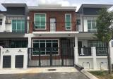 Hillpark Shah Alam - Property For Sale in Malaysia