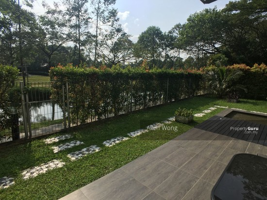 Corner Bungalow-Bayou Creek @ Leisure Farm Resort Residences Corner Bungalow-Bayou Creek @ Leisure Farm Resort Residences 126808784