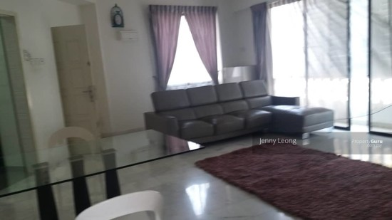 Bella Vista Apartment (Gurney Drive)  126864761