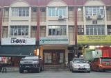 Office Space  Jalan Boling 13 sek 13 shah alam - Property For Sale in Malaysia
