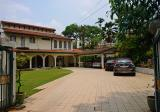 BUNGALOW BUKIT BANDARAYA BANGSAR - Property For Sale in Singapore