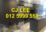 Verve Suites @ KL South - Property For Rent in Singapore