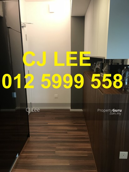 Verve Suites @ KL South  128055785
