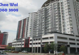 Calisa Residences - Property For Sale in Malaysia
