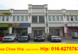 Alam Damai, Cheras. (Lcw) - Property For Sale in Malaysia