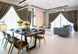 Sunway Cassia Semi D - Property For Sale in Malaysia