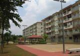 Taman Cheras Intan - Property For Rent in Malaysia