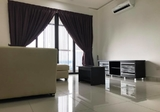 YOU Vista @ YOU City Cheras - Property For Rent in Malaysia