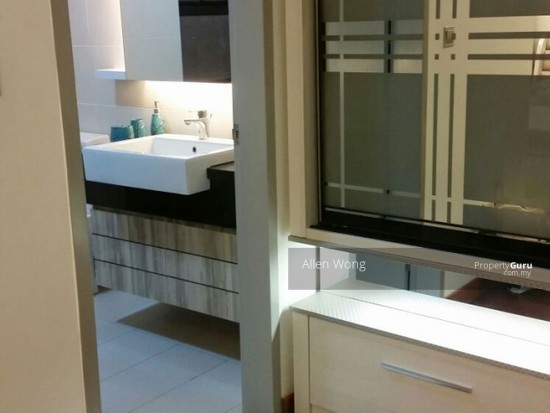 Horizon HIll Canal Garden Cluster Unit@Nusajaya Canal Garden cluster Unit located at Horizon Hills4 bedroom cluster house for rent, fully furnished. 127452681