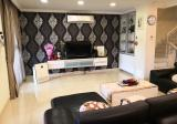 Laman Rimbunan - Property For Sale in Singapore
