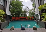 HPY Residence - Property For Rent in Singapore