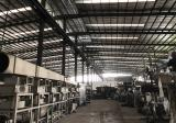 1000AMP + BUA 106,000 sq ft, - Property For Rent in Malaysia