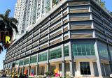 BM City Shop Office - Property For Sale in Malaysia