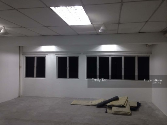 Klang Bukit Tinggi Shop office 3 floor for rent nearby commercial hub  127821537